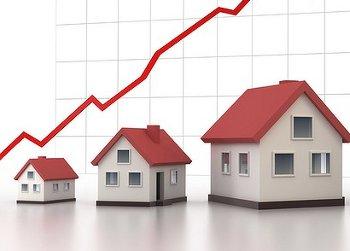ripresa mercato immobiliare
